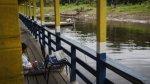 Las conexiones de Internet más rápidas y lentas de la región - Noticias de venezuela
