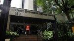 Brasil: Camargo Correa admite haber pagado sobornos - Noticias de eduardo leite