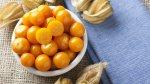 Los beneficios de incorporar aguaymanto en tu dieta - Noticias de pelé