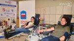 Lanzan en Facebook campaña de donación de sangre para niños - Noticias de don vittorio