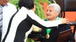 El mejor tamal del sur lo hace Joaquina Inés Rojas - Noticias de alexandra fernandez