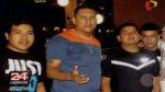 Presunto sicario de banda de Jhairol Torres salió en libertad - Noticias de enrique barreto