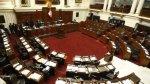 SNI pide a Comisión del Congreso permitirle opinar sobre el ISC - Noticias de claudia coari