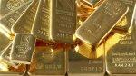 ¿Encontraron el misterioso tren nazi que desapareció con oro? - Noticias de materiales peligrosos
