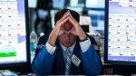 El hombre que enseña a invertir en Wall Street desde la cárcel - Noticias de asesinato