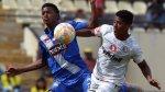 Emelec vs. León de Huánuco: cremas caen 1-0 en la Sudamericana - Noticias de gustavo stagnaro