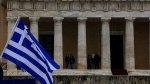 FMI propuso retrasar pagos de préstamos griegos hasta el 2040 - Noticias de eurozona