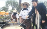 Roberta Sudbrack es la mejor cocinera de América Latina