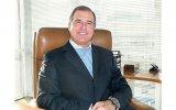 Rafael Macías asume la gerencia general de la agencia Causa