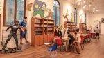 Vive un día como un bambino en Milán - Noticias de revista para adultos