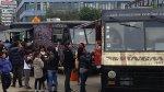 Sábado de Food Trucks: conoce el menú propuesto - Noticias de sacha lima