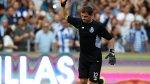 Diez cracks que no veremos esta temporada en Liga BBVA (FOTOS) - Noticias de fifa