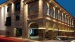 Seis hoteles peruanos están entre los mejores de Expedia - Noticias de rumi wasi