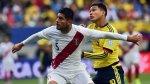 Los peruanos mejor valorados en el mercado internacional - Noticias de andre carrilo
