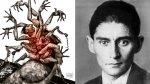 """""""La metamorfosis"""": de Kafka a la cultura popular - Noticias de ant man"""