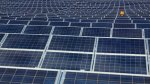 Chile aprueba estudio ambiental para planta de energía solar - Noticias de atacama
