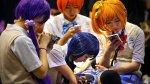 Venta de smartphones ya no crece tanto y la razón está en China - Noticias de blackberry