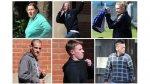 Estafadores fueron detenidos tras jactarse de su delito - Noticias de estafadores