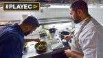 El chef que puso a México en boca del mundo [VIDEO] - Noticias de mesamérica