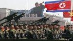Kim Jong-un ordena estado de alerta a sus tropas de la frontera - Noticias de comisiones de afp