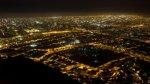 """""""Poner la ciudad en la agenda política"""", por Ruiz de Somocurcio - Noticias de walter piazza"""