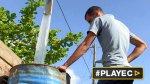 Cuba enfrenta la peor sequía en 50 años [VIDEO] - Noticias de ciclon manuel