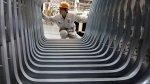 Manufactura china cayó a su punto más bajo en más de seis años - Noticias de esto es guerra en verano