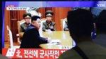 Tensión entre las Coreas: El nuevo capítulo del conflicto - Noticias de armas de guerra