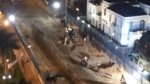 By-pass 28 de Julio: bulla seguirá hasta mediados de setiembre - Noticias de municipalidad de arequipa
