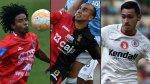 Copa Sudamericana: ¿debemos cambiar sistema de clasificación? - Noticias de millonarios vs américa de cali