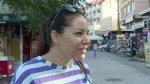 Grecia: Reacciones a la dimisión de Tsipras [VIDEO] - Noticias de partido amanecer dorado
