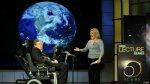 La tecnología que permite hablar y escribir a Stephen Hawking - Noticias de intel
