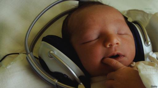 Puedes ajustar el sonido de tus canciones favoritas. (Foto: Getty)