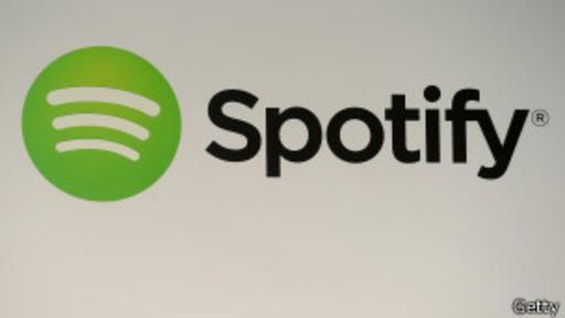 Spotify también funciona como reproductor de música de tu biblioteca. (Foto: Getty)