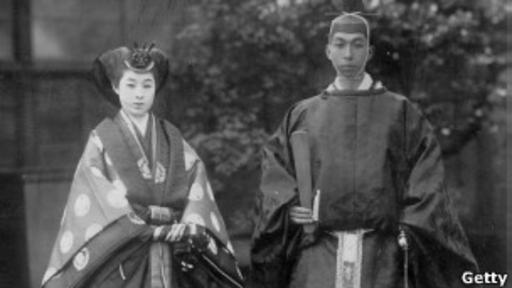 Se cree que Japón es la tierra que el feminismo olvidó. (Foto: Getty Images)