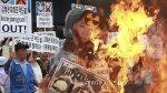 La ONU pide a las Coreas frenar la escalada de las tensiones - Noticias de servicio militar surcoreano