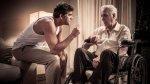 """""""Magallanes"""": cinco razones para ir a ver la película - Noticias de al fondo hay sitio"""