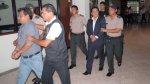 Tumbes: dejan sin efecto orden de captura de ex funcionario - Noticias de dictan prision