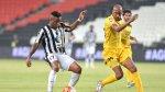 Farfán debutó en Al Jazira con derrota frente a Al Wasl (FOTOS) - Noticias de schalke 04