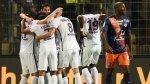 PSG ganó 1-0 a Montpellier con gol de Matuidi (VIDEO) - Noticias de zlatan ibrahimovic