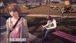 Life is Strange, el videojuego para retroceder en el tiempo - Noticias de tec