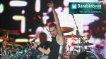 La aplicación para que no te pierdas tus conciertos favoritos - Noticias de tec