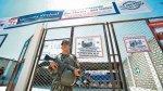 Piura: Dos distritos demarcan hoy sus límites en elecciones - Noticias de onpe