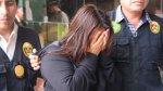 La trata de personas en el Perú: el delito invisible [INFORME] - Noticias de violencia escolar