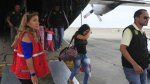 La trata de personas en el Perú: el delito invisible [INFORME] - Noticias de trafico ilícito de mercancías