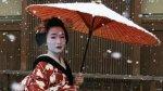 3 mitos sobre Japón de los que Occidente no logra desprenderse - Noticias de michael palin