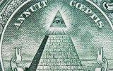Illuminati: ¿qué hay detrás de la obsesión por ellos?
