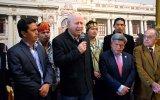Congreso debatirá esta semana norma sobre Petro-Perú y lote 192