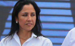 Nadine Heredia: ¿las agendas son pruebas lícitas para fiscalía?