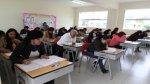 Prueba a docentes: resultados se conocerán el 2 de setiembre - Noticias de minedu